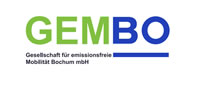Logo-100-3