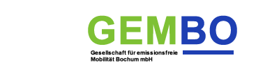 Logo-400-1